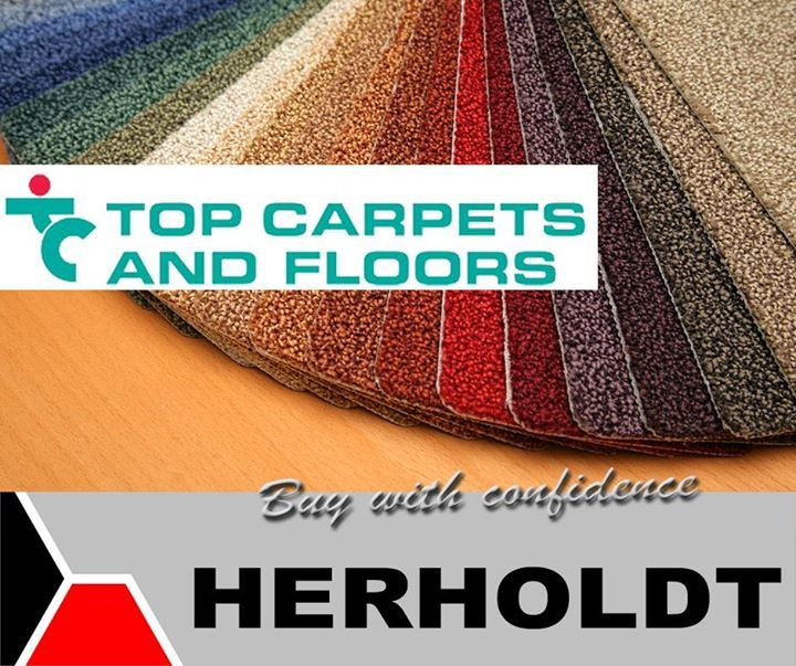 The good fortunes of the Herholdt Group and Top #Carpets have been successfully intertwined over many years. Visit our Top Carpet section at our leading stores for best products and services. #homeimprovment #lifestyle