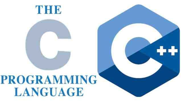 C++ is very popular with programmers and developers it is very powerful, is very reliant and easy to develop in. We are going to provide you with a C++ referral sheet that you will come in very useful if you are a beginner or an advanced user of C++. The Usual C++ Header Files In C++, a header file holds forward declarations of identifiers. Here are some of the most common C++ header files that you'll be using, along with their correct spellings. These aren't by any means all of them, but…