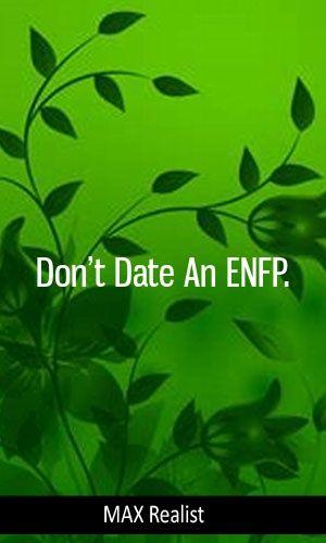 ESFp datation ISFj 100 gratuit Christian Dating site in USA