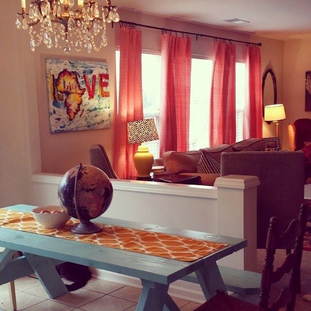 1000+ Ideas About Rental House Decorating On Pinterest