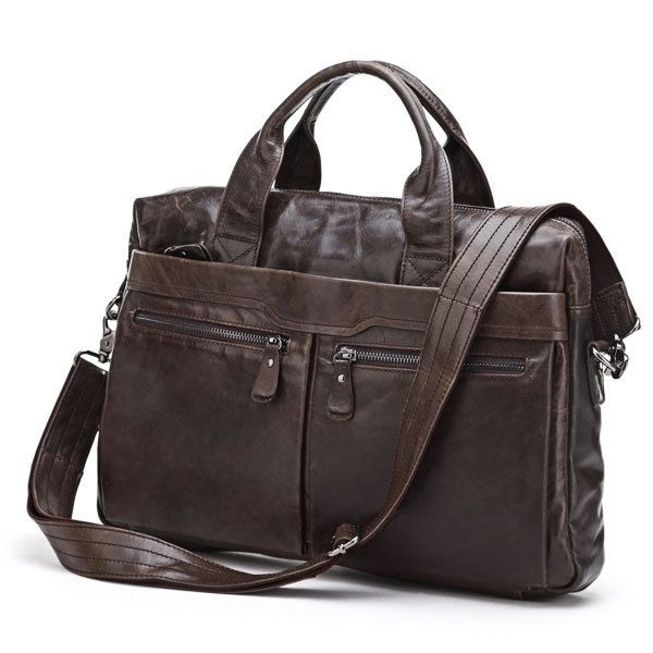 Best 25  Office bags for men ideas on Pinterest | The mod, Mobile ...