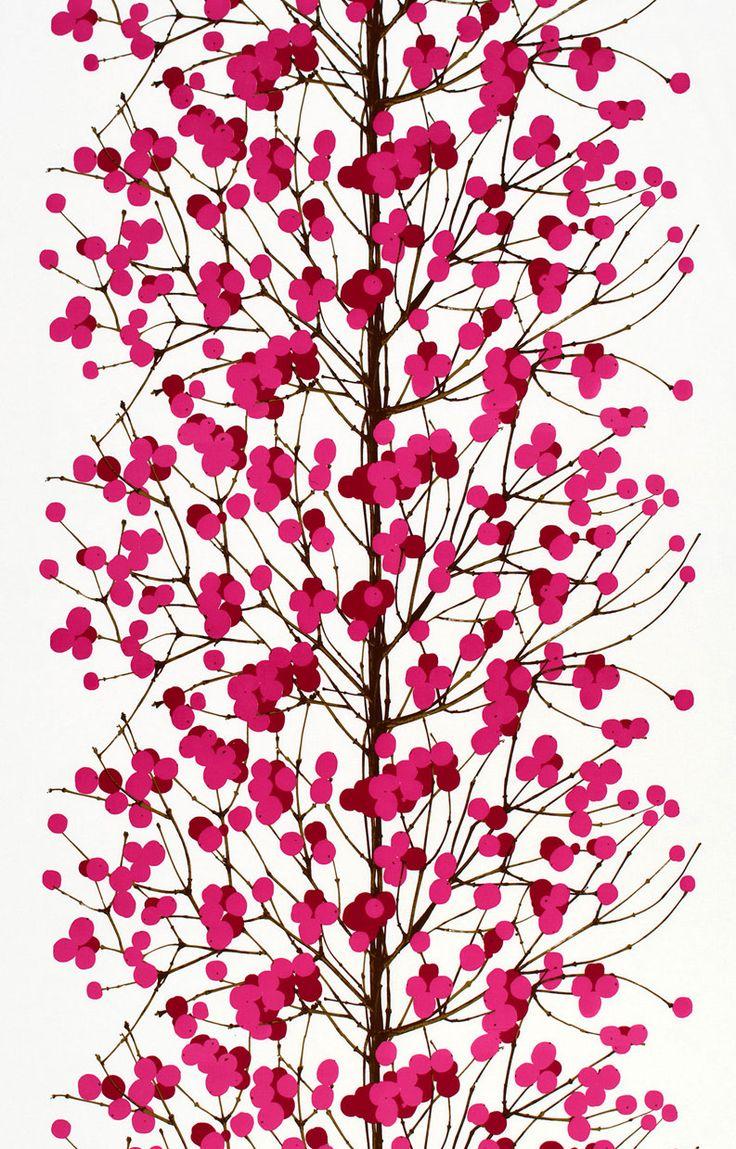 マリメッコ・ストーリー | ブランド | Marimekko (マリメッコ) 日本公式オンラインストア