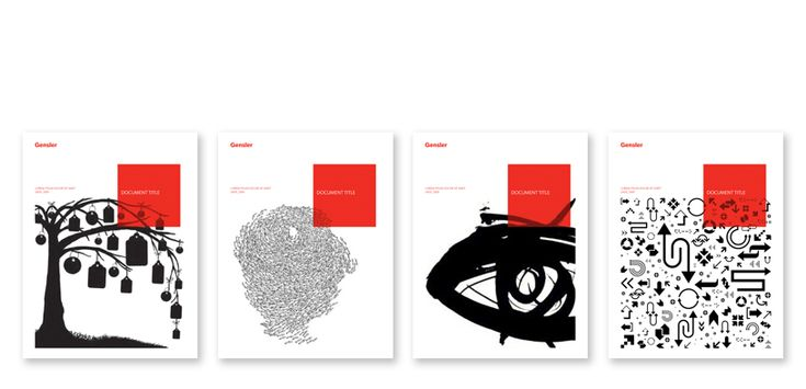 Gensler collateral_wp