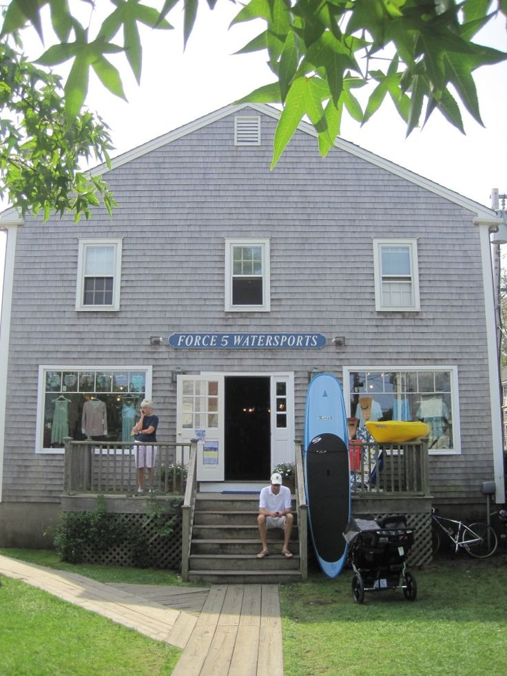 Cape Cod 5 Nantucket Part - 41: Force 5 Water Sports...The Candy Shop Is Located In The Back Room. Shop  DisplaysCandy ShopNantucketCape CodIpad ...