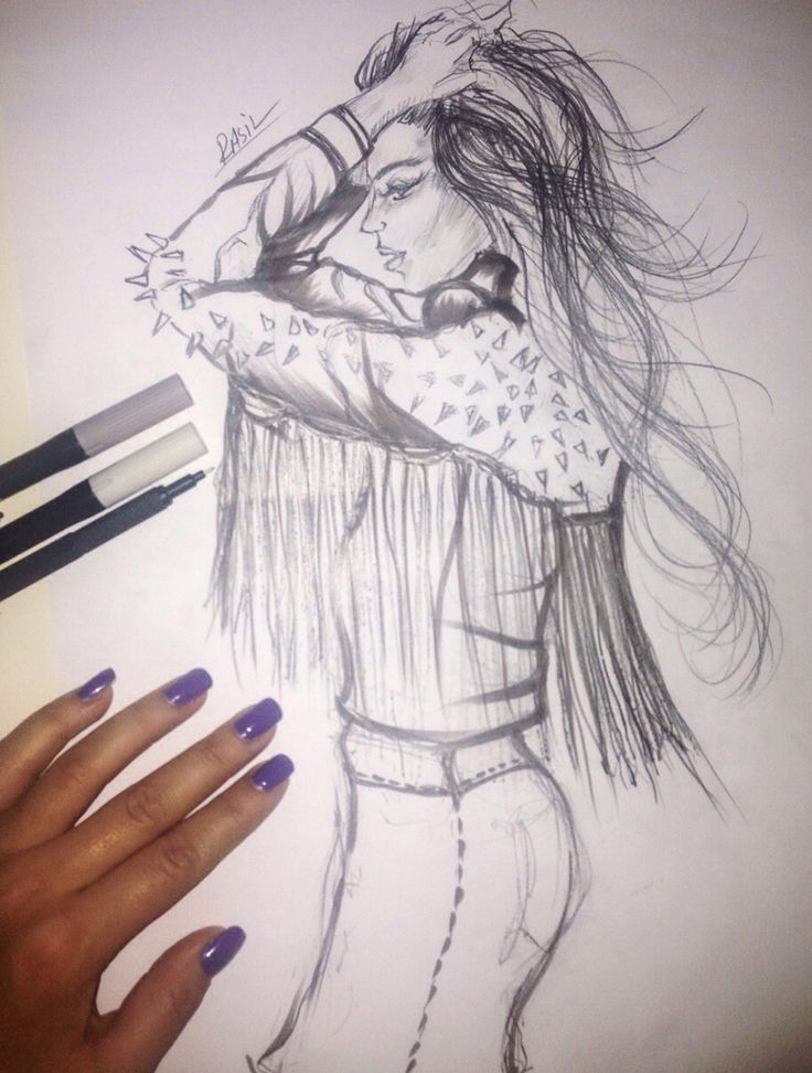 ☺️✌️  #silk #dress #accecories  #design #fashiondesign #fashion #interiordesign #flower  #photo #yoga #shoes  #sketch #art #artwork #design #instagood #interior #architect #designer #style #sitilist #modelist #stylist #kitap #project #pencil #book #jacket #love #RAinteriorworks #RAstyle