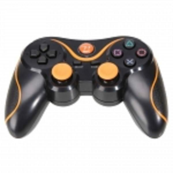 Wireless Bluetooth Controller for Sony PlayStation 3 PS3 / PC #UnbrandedGeneric