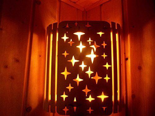 Saunaleuchte Saunalampe Saunalicht Sauna Lampe Holzblends... https://www.amazon.de/dp/B072BYHTN4/ref=cm_sw_r_pi_dp_x_QuEhzb39ZXRZZ
