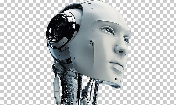 Robot Head Png Bots And Robots Robot Png Humanoid Robot