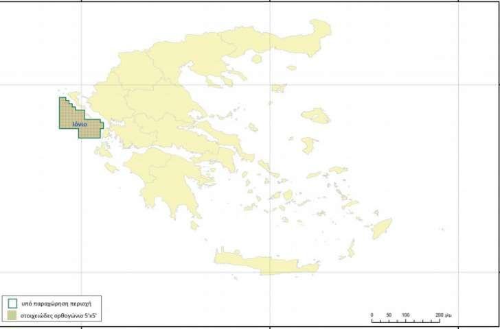 image (c) protothema.gr