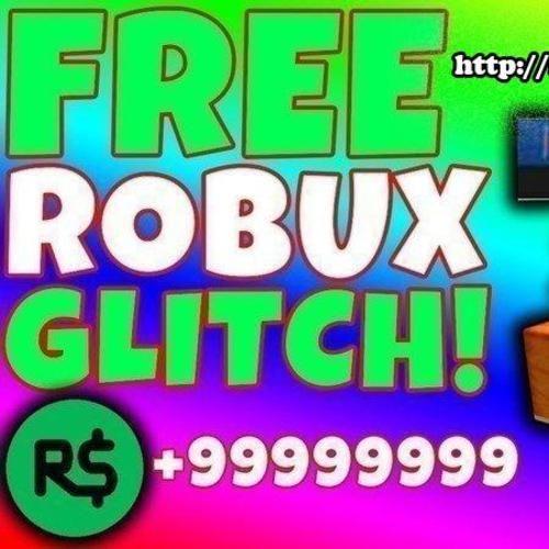 Pin On Roblox Free Robux Generator