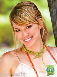 1368 best images about hilary duff on pinterest see more