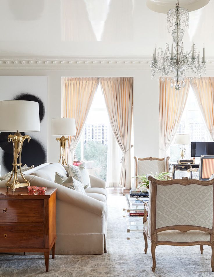 Today get inspired by collins interiors Cynthia