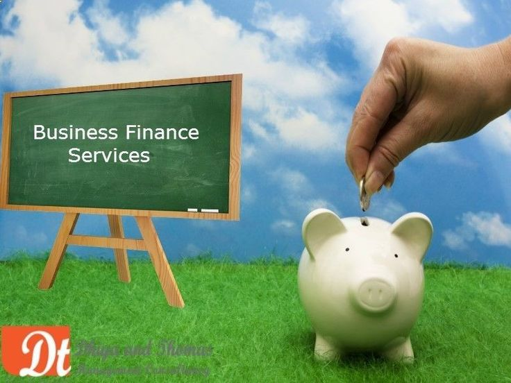 My Trade Finance Business - My Trade Finance Business - My Trade Finance Business - At Dhiya and Thomas Management consultancy, we make it easy to procure working #capital #reliable #financial institutions for small and #medium #businesses in Bahrain. For more information about our services, do visit our website at www.dtconsultancy... #Business_finance_Services #Business_Finance #Trade_finance_services #Trade_Finance Whether you wish to be a successful Scalper, Day Trader, Swing Trade...