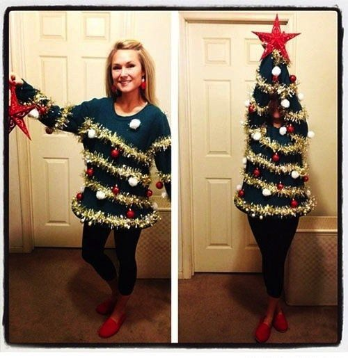 Best 25+ Ugly christmas sweater canada ideas on Pinterest   Fun ...