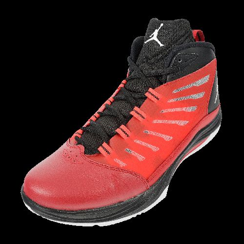 JORDAN PRIME FLY TECH now available at Foot Locker