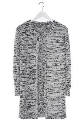 Bestill Noisy May NMSERANE - Cardigan - grå for kr 299,00 (16.12.14) med gratis frakt på Zalando.no