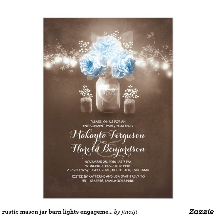 811 best images about spring wedding invitations on pinterest, Baby shower invitations