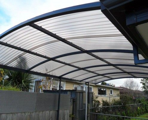 Total Cover Awnings and Shade 0800 100 019