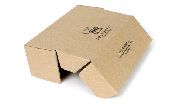 Антэк - производство, изготовление на заказ: картонные коробки для переезда, картон, гофротара для упаковки (гофроупаковка, гофрокороба, гофроящики), готовая картонная тара и изделия из упаковочного картона с доставкой в Москве. Купить коробки из картона, гофротары из гофрокартона в Москве: продажа мелким оптом - транспортная тара и евро упаковка от компании производителя АНТЭК