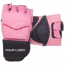 Women MMA Gloves Supplier Sydney, Australia, Women MMA Gloves in full Synthetic Leather construction with multilayered hand molded shock absorption padding.
