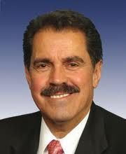 Jose Serrano (D): Proposed New Bill to Remove Presidential Term Limits for Obama