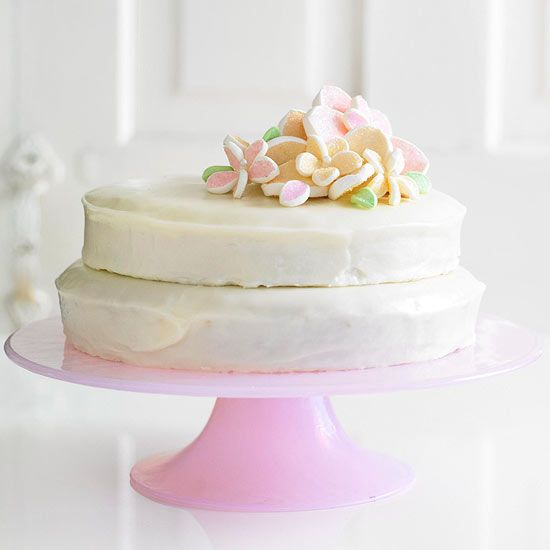 318 best Fancy cakes images on Pinterest Food, Kitchen and Cakes