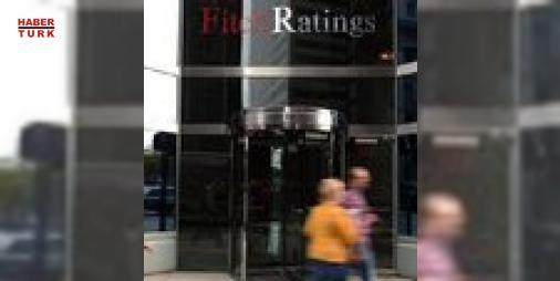 """Fitchten ABD bankalarına ilişkin değerlendirme : Uluslararası kredi derecelendirme kuruluşu Fitch Ratings """"Fitch hali hazırda ABDdeki finans sektörü düzenlemelerinde seçim sonucunda herhangi bir değişiklik beklememektedir."""" dedi  http://www.haberdex.com/ekonomi/Fitch-ten-ABD-bankalarina-iliskin-degerlendirme/78203?kaynak=feeds #Ekonomi   #Fitch #seçim #düzenlemelerinde #sektörü #sonucunda"""