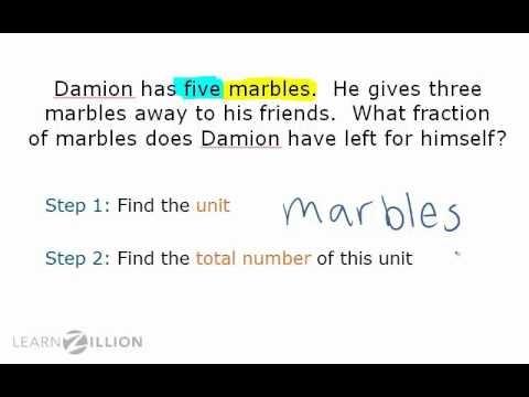 math worksheet : 85 best math  fractions images on pinterest  math fractions  : Fractions For 2nd Grade Video