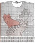 Мобильный LiveInternet Тройка котиков | oyoung - Дневник oyoung |