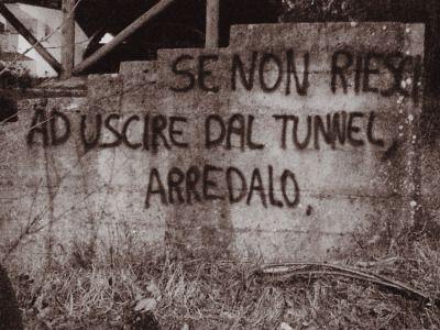 scritte sui murI | Tumblr