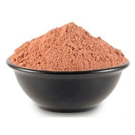 Organic+Raw+Cacao+Powder+$33.50