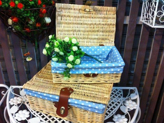 Оптовые продажи Floriculture украшения коробки клерка info корзины клерка info корзины тросточки орнаментирует бак для хранения floriculture украшения мебели - Интернет-магазин Мой ТаоБао