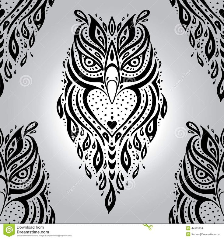 17 best ideas about tribal pattern wallpaper on pinterest patterns pretty patterns and tribal. Black Bedroom Furniture Sets. Home Design Ideas