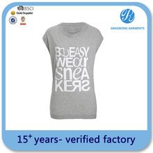 women t-shirts with sublimation printing women   Best Buy follow this link http://shopingayo.space