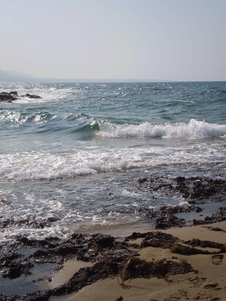 Crete - Must see!