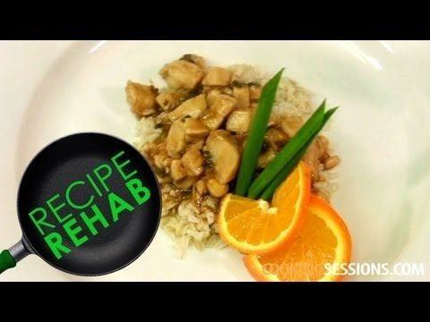 119 best recipe rehab images on pinterest kitchens healthy meals jason hill orange chicken recipe rehab talent search forumfinder Images