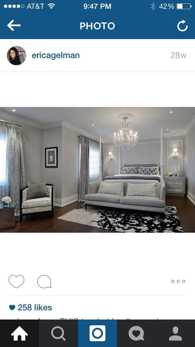 1000 Images About Ashford Master Bedroom On Pinterest House Ideas