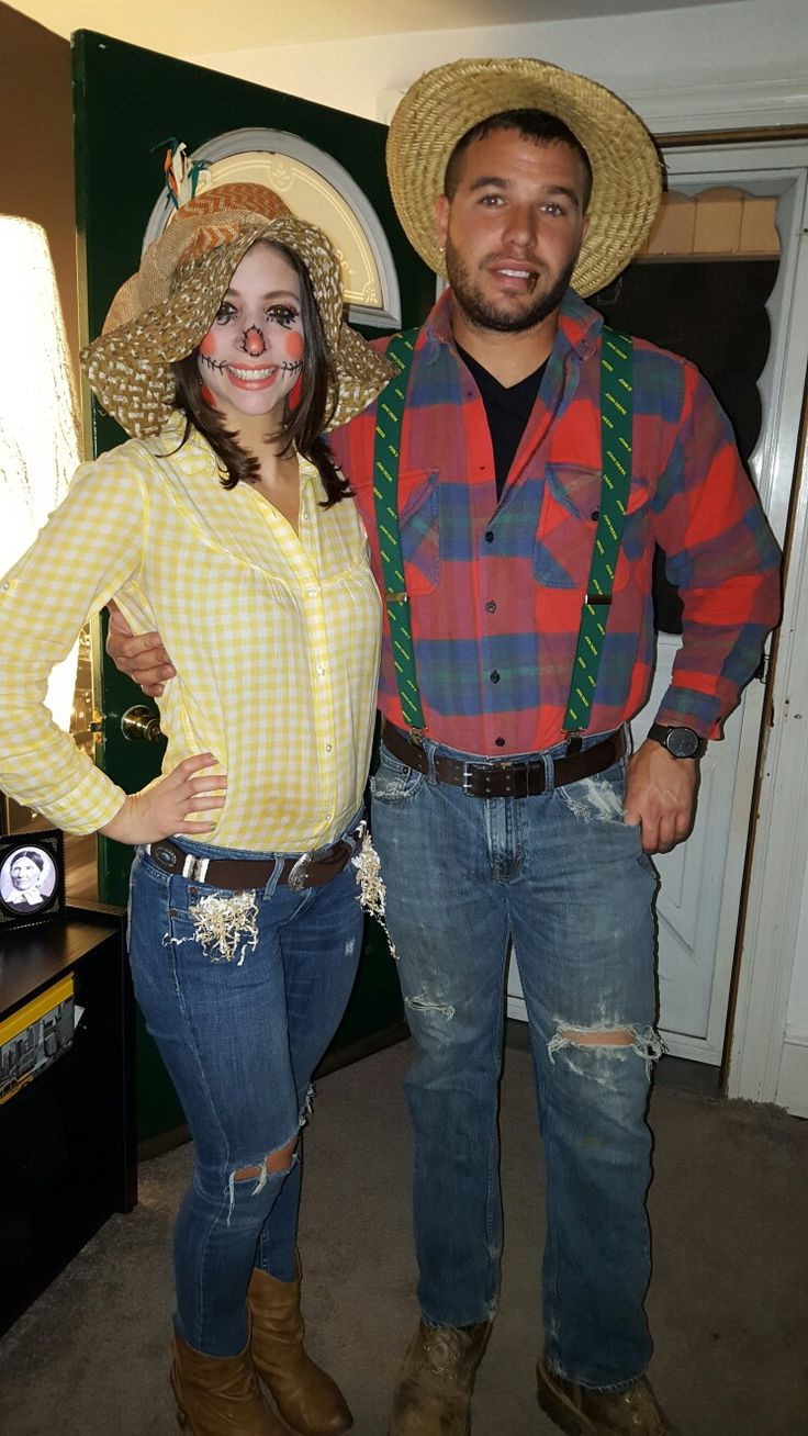 halloween ideas for families best 20 farmer costume ideas on pinterest tractor diy costumes - Good Halloween Costumes For Big Guys