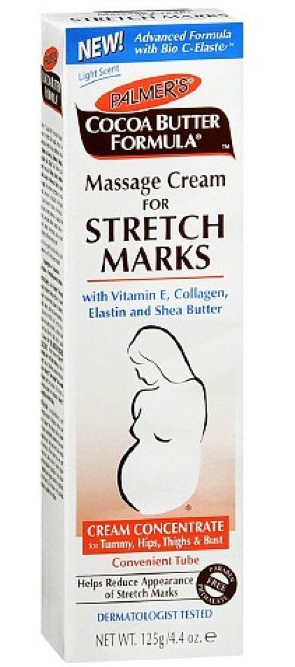 74 best Stretch Mark images on Pinterest