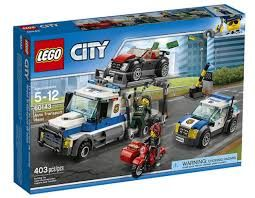 Image result for lego city sets