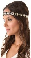 Deepa Gurnani-deepa gurnani crystal station headband