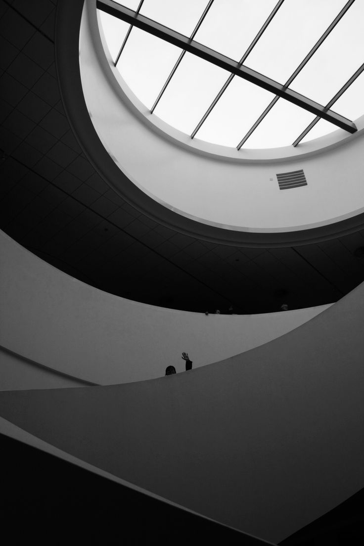 museum/MariuszChudy