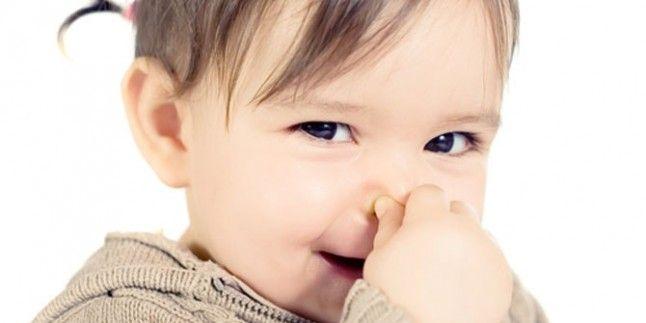 Çocuklarda Görülen Alerjik Rahatsızlıklar