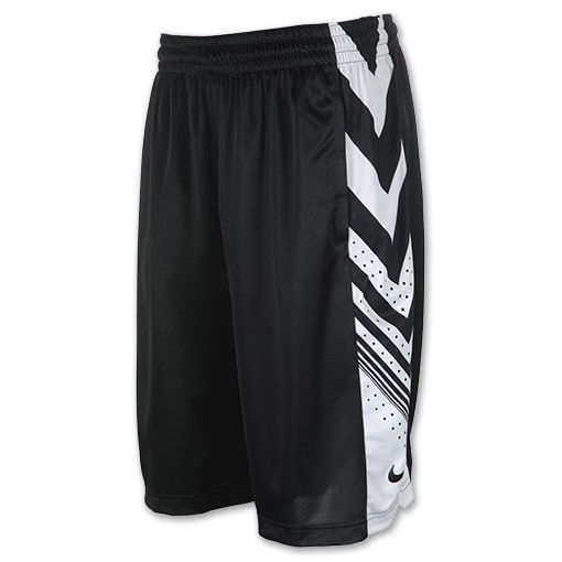 basketball shorts for girls - Google Search