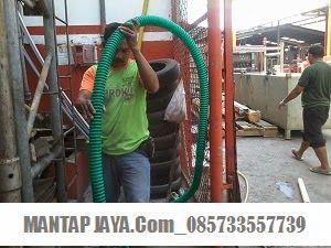Kami ialah sebuah perusahaan kecil dan juga tempat pemesanan Jasa Sedot WC dan Tinja untuk seluruh wilayah Kota Surabaya. Kami hadir secara online dengan di luncurkanya Situs: http://sedotwctegalsari-surabaya.blogspot.com