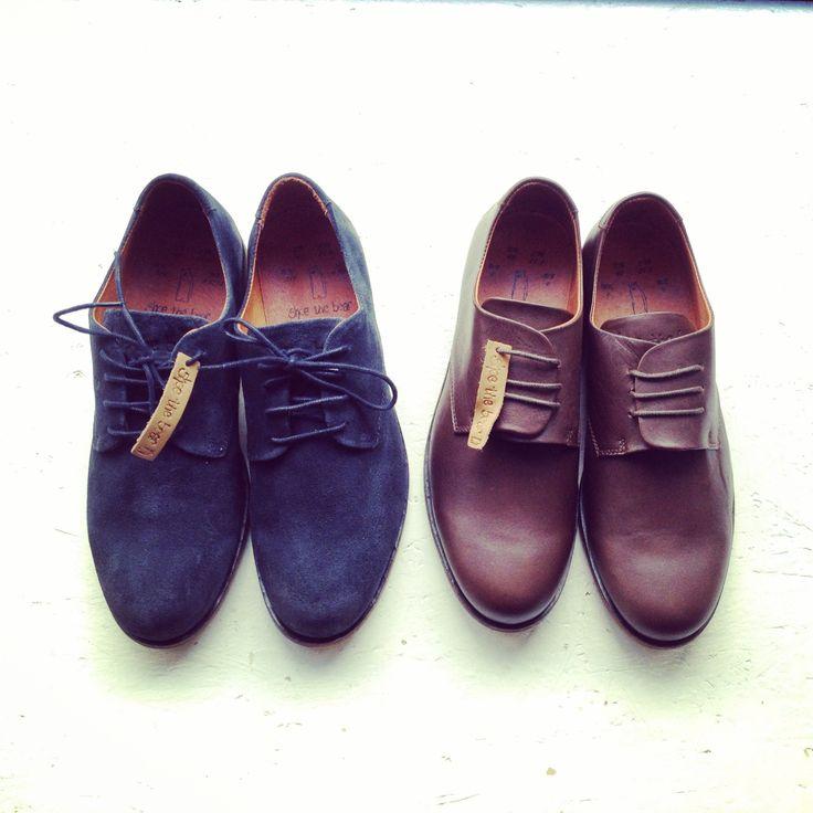 Basmatee.cz, #Shoe the Bear