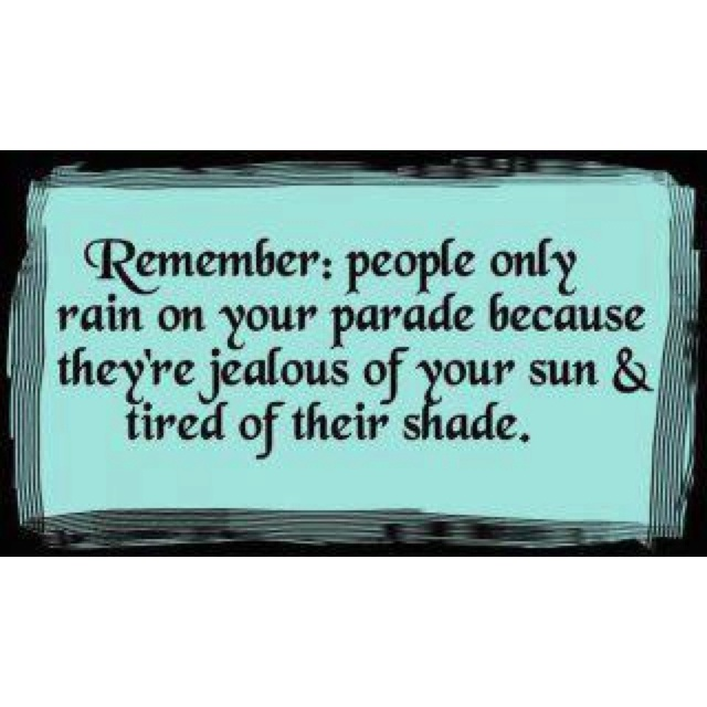 So true!!!Shades, Food For Thought, Remember This, Inspiration, Quotes, Truths, People, Rain, True Stories