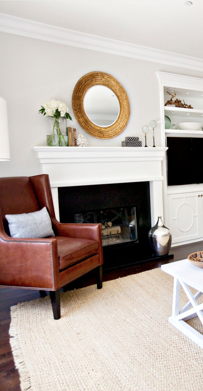Pumpkin Spice Paint Living Room 1000 Images About White Rooms On Pinterest House Tours