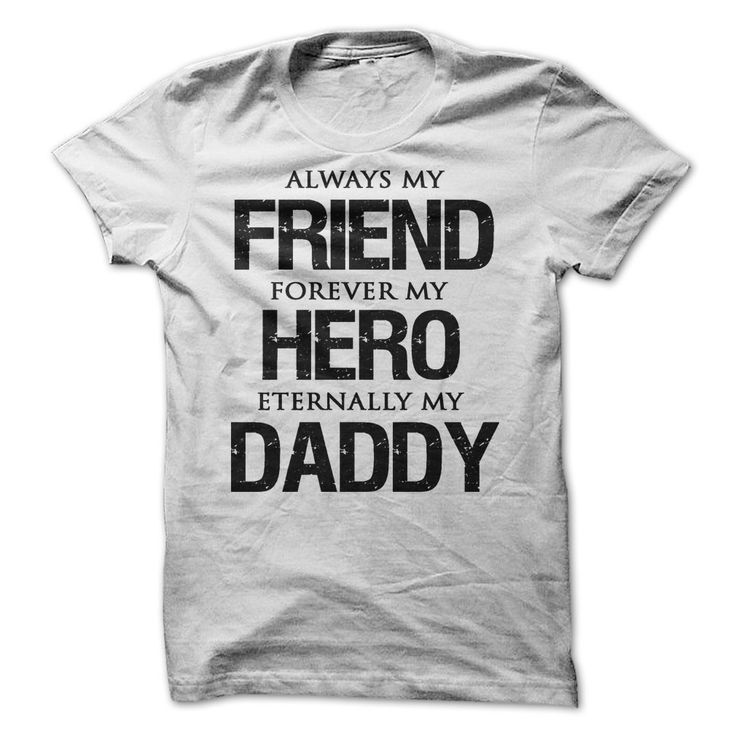 Usaprint Fathers Day Dad T Shirt My Dad My Hero Design T: 285 Best Fathers Day Quotes