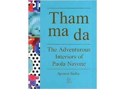 20 best i want it images on pinterest book books and search fnac the adventurous interiors of paola navone tham ma da spencer bailey pointed leaf press solutioingenieria Image collections